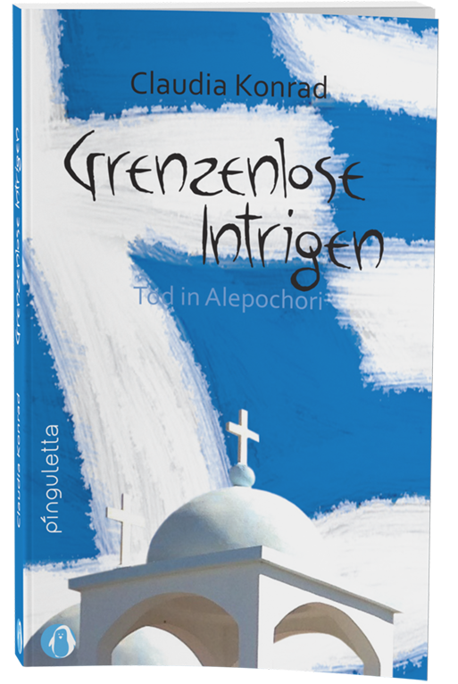 Grenzenlose Intrigen